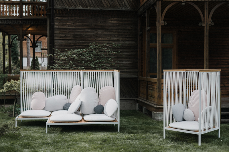 garden furniture, garden furniture sets, garden set, outdoor furniture, outdoor furniture sets, outdoor set, patio furniture, patio furniture sets, patio set, public space design, public spaces design, hotel lobby, hotel lobby design, public entrance zone, lounge space, hotel lounge, relax zone